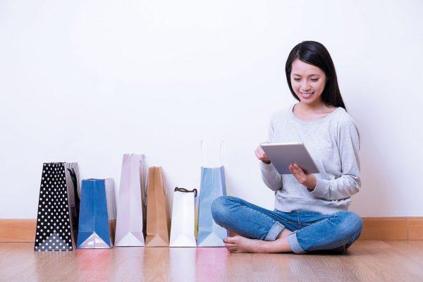 APMC_E-Commerce