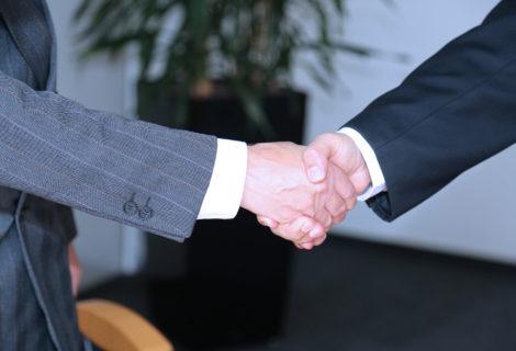 中国和德国之间的企业并购, 2016年第四版 (企业家版)